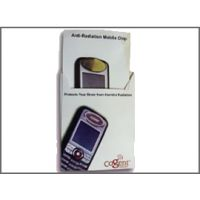 Cogent Anti Radiation Chip 2 Nos. +  Bio Energy Card 2 Nos. @ Rs. 499 Only