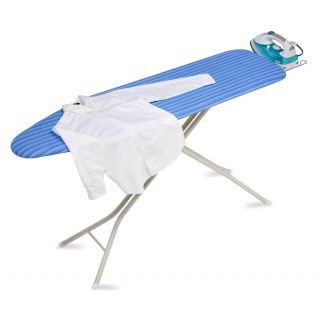 Iron Board / Ironing Table   40 x 12 Inch available at ShopClues for Rs.1875