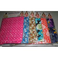 Combo Pack Of Six Kitchen Apron