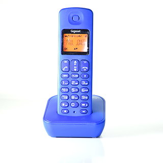 c594e01e3a7 Cordless Phones Price List in India 21 May 2019