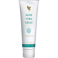 Aloe Vera Gelly-Multi Purpose 100% Pure Gelly For Skin Care