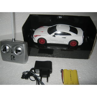 ALL NEW DOUOU RECHARGABLE R/CSUPER REMOTE CONTROL CAR SERIES-WITH STYLISH REMOTE