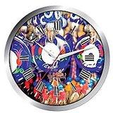 IDeals Designer Wall Clock Model No.26 For Diwali Gifting  , Return Gift & Corpo
