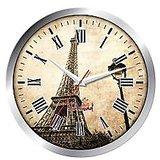 IDeals Designer Wall Clock Model No.27 For Diwali Gifting  , Return Gift & Corpo