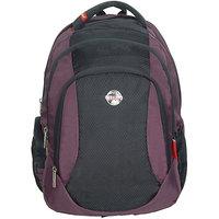 Cosmus Pluto Wine Laptop Bags (LTB-1001-PLUTO-WINE)