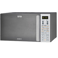 IFB 25SC3 Convection 25 Liters Microwave