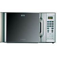 IFB 17PG2S Grill 17 Liters Microwave