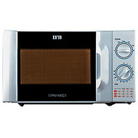 IFB 17PM MEC Solo 17 Liters Microwave