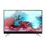 Samsung UA49K5100 Full HD 123cm (49) Flat TV K5100 Series 5 New Model