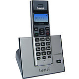 Beetel X62 Cordless Landline Phone