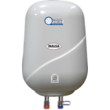 Inalsa PSG 10 Storage Water Heater