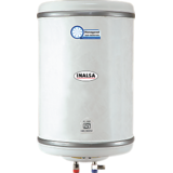 Inalsa MSG 10 Storage Water Heater
