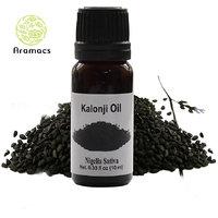 Kalonji Oil Pure and Natural Therapuetic Grade 10 ML