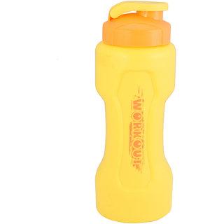 Premsons Plastics Dumble High Flow Sport Water Bottle
