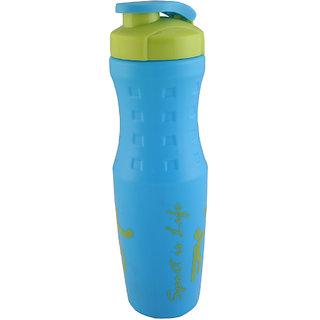 Premsons Plastics Gym big 740ml Sports Water Bottle