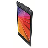 IBALL-SLIDE AVONTE 7-16GB-RAM 1GB-S SIZE 7-GREY (6 Months Seller Warranty) Tablet
