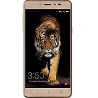 Coolpad Note 5 / 4GB + 32 GB (6 Months Brand Warranty)-UNBOXED