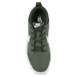 Nike 669593-301 Green Running Sports Shoes