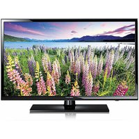 SAMSUNG 32FH4003 81CM (32INCHES) LED TV