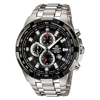 Casio EDIFICE EF-539D-1A5VDF Men Watch