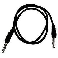 Aux Cable 3.5mm ,best Quality Lowest Price (With Deal Price)