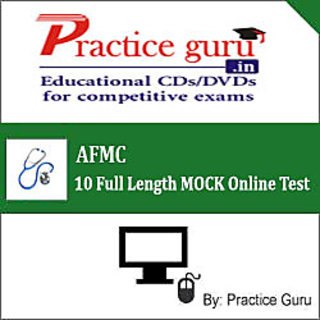 AFMC PGFL1003
