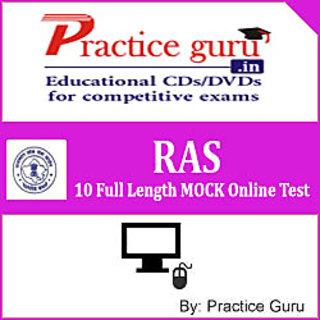 RAS PGFL1013