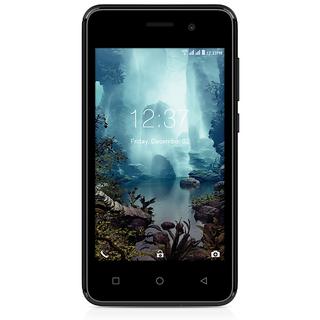 Intex Aqua 4G (512MB RAM, 4GB)