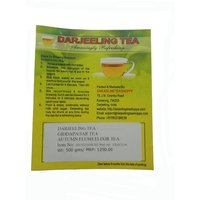 DARJEELING TEA (AUTUMN FLUSH ELIXIR TEA) 500 Gms