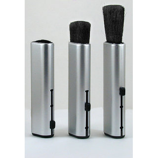 4Sure - Household Cleaning Brushes