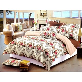 Home Decor Items   Buy Home Furnishings Online at Low Prices by  ShopClues com. Home Decor Items   Buy Home Furnishings Online at Low Prices by