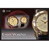 Eneur 002 Gents Watch