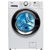 IFB Washer 9kg Dryer 7kg Front Loading