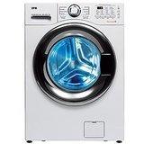IFB Washer 9kg Dryer 7kg Front Loading