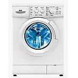 IFB Serena VX 7 Kg Front Loading Washer Dryer