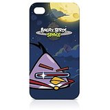 Gear 4 Icas402g Angry Birds Space Laser Bird Iphone 4s