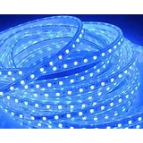 BLUE WATERPROOF LED STRIP LIGHT  5MTRS  FROM  2014REASONABLE