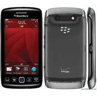 BRAND NEW BLACKBERRY 9850 TORCH SMART TOUCH PHONE GSM ONLY+16 GB CARD
