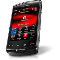 BRAND NEW 9520 STORM 2 TOUCH SMART MOBILE PHONE