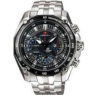 Imported Casio Edifice 550 Redbull Edition Watch For Men Casio
