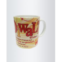Dipawali Special Exclusive Coffee Mugs By Returnfavors