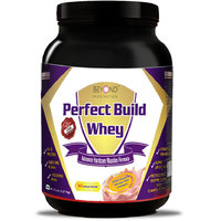 Perfect Build Whey 5Lbs