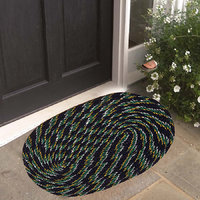 Beautiful Door Mat Bathroom Mat Toilet Mat