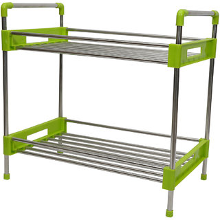 Home Creations multi utility kitchen Rack