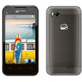 MICROMAX BOLT A61 512MB GREY (6 Months Seller Warranty)