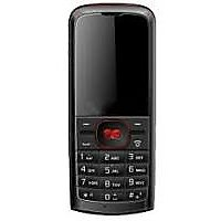 Reliance Haier C380 CDMA Mobile - 4708608
