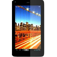 Zync Cloud Z605 Tablet With 3G Calling