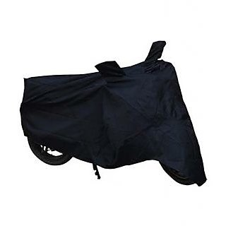 Bike Body Cover for Bajaj Discover
