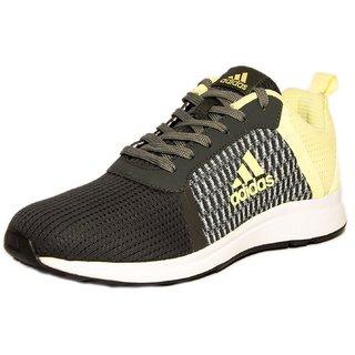 Adidas Women Erdiga 1.0 Running Shoes