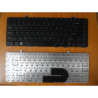 DELL VOSTRO A840 A860 1014 1015 1088 LAPTOP KEYBOARD R811H